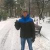 Дмитрий, 24, г.Макеевка