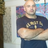Джаханбег, 35, г.Худжанд