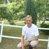 Дмитрий, 40, г.Тулун