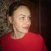 Ольга, 39, г.Архангельск