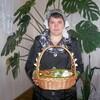 Мирося, 36, г.Коломыя
