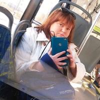 Витаминка N, 33 года, Козерог, Москва