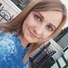 Ольга, 24, г.Чернигов