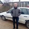 Василий, 30, г.Могилев