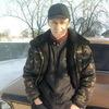 alik, 42, г.Теофиполь
