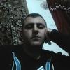 Сергей, 37, г.Тбилиси