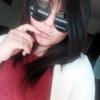 Мадина Алиева, 22, г.Астана