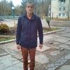 Sasha, 23, г.Тернополь