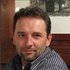 Mich, 39, г.Варшава