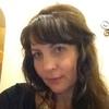 Marina, 48, г.Сиэтл