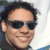Hany, 38, г.Роттердам