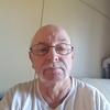 Peter Clark, 61, г.Bagot