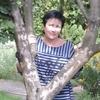 Алёна, 58, г.Днепродзержинск