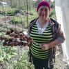 Ольга, 50, г.Магнитогорск