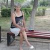 Gulnara, 51, г.Караганда