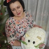 Елена, 48, г.Кременчуг