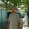 Сергей, 35, г.Златоуст