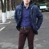Никита, 29, г.Балаклея