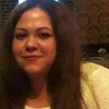 Дарья, 28, г.Воскресенск