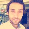 roshan ali, 25, г.Исламабад