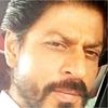 walee, 27, г.Исламабад