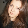 Ирина, 21, г.Padova
