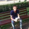 иван, 26, г.Выборг