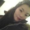 Дина, 23, г.Алматы (Алма-Ата)