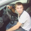 Михаил, 22, г.Волгоград