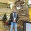 Mikhail, 41, г.Мытищи