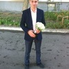 Саня, 24, г.Светловодск