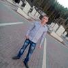 Михаил, 26, г.Карачев