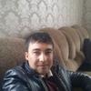 фируз, 25, г.Южно-Сахалинск