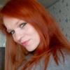 Людмила, 37, г.Солигорск