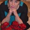 Татьяна, 45, г.Новомосковск