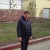 Oleg, 31, г.Караганда