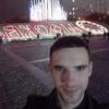 Дима, 28, г.Москва
