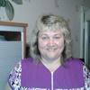 Валентина, 51, г.Карпогоры