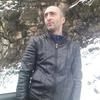 vladimer, 37, г.Зугдиди