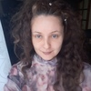 BARBARA, 36, г.Усть-Илимск
