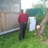 Николай, 72, г.Клин