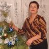 Людмила, 46, г.Днепродзержинск