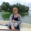 Елена, 54, г.Нью-Йорк