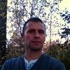 Igors, 43, г.Ауце
