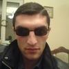 Aghasi, 34, г.Ереван