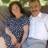 Дима, 47, г.Барановичи