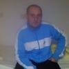 Влодимир Дейчер, 37, г.Берлин