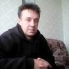 Игорь, 44, г.Железногорск