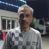 Давид, 52, г.Курган