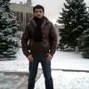 Mansurbek, 25, г.Ургенч